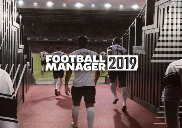 guida di football manager 2019 agli affari migliori per costruire una squadra spendendo poco