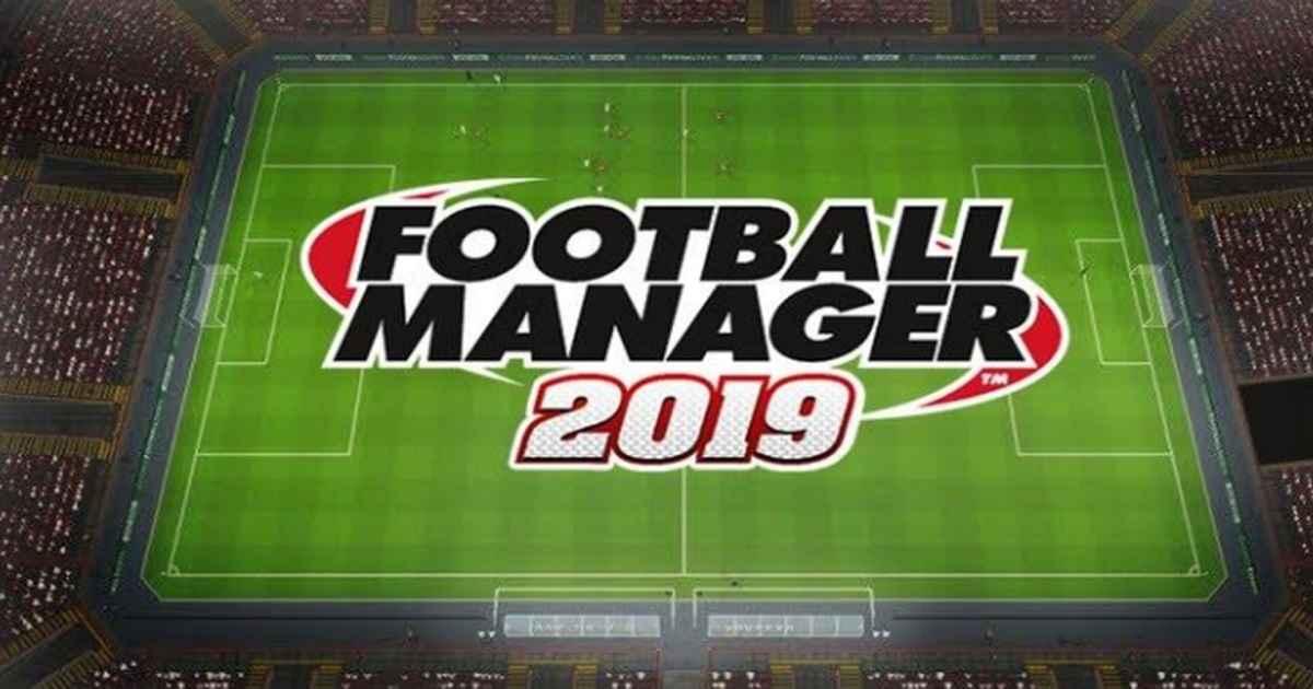 le migliori giovani promesse di Football Manager 2019 in un unico articolo