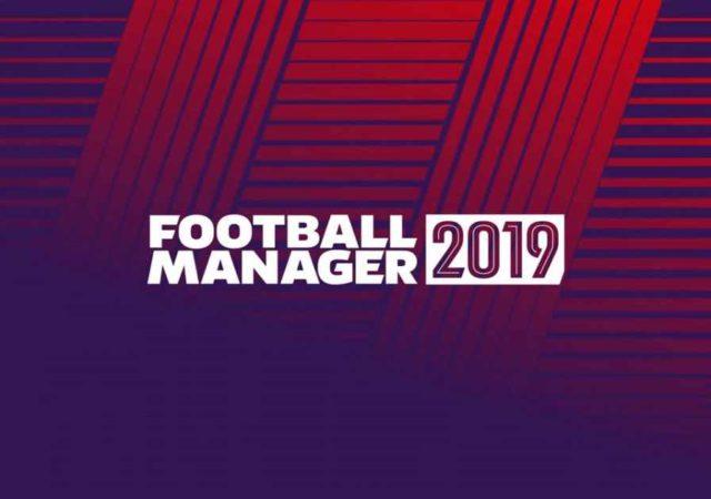 lista dei miglori giovani talenti da scoprire in Football Manager 2019
