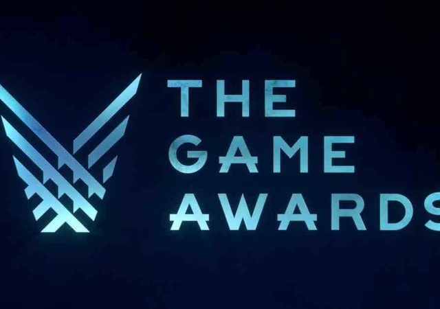 The Games Awards 2018 tutte le nominations