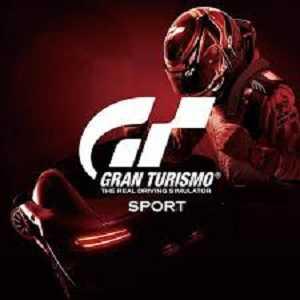 Gran Turismo Sport è un simulatore di guida molto realistico