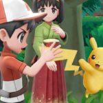 pokemon let's go pikachu/eevee, guida per catturare i pokemon shiny