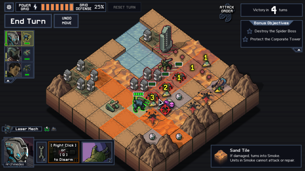 Saldi Steam Novembre 2018 Into The Breach