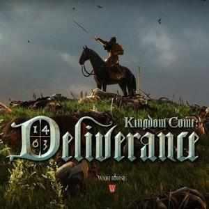 miglior rpg open world kingdom come deliverance