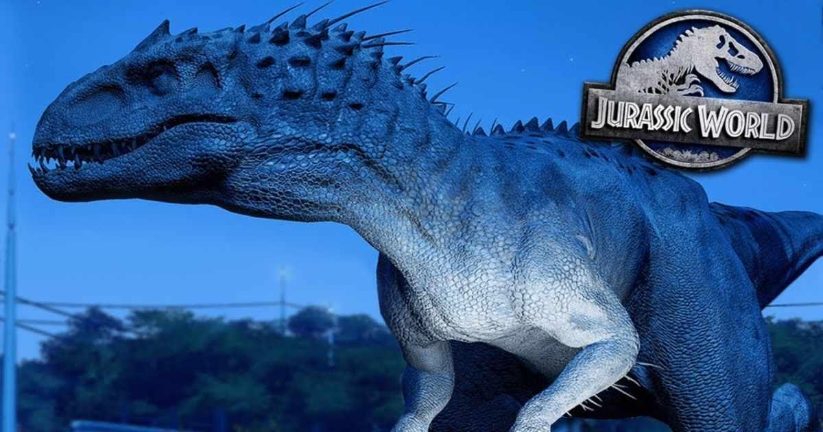 Jurassic World Evolution prima espansione