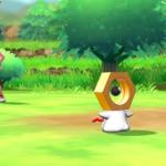 guida pokemon let's go pikachu e let's go eevee meltan