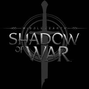 miglior azione/avventura ambientazione fantastica la terra di mezzo: l'ombra della guerra