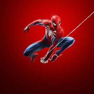 marvel's spider man miglior azione-avventura story driven