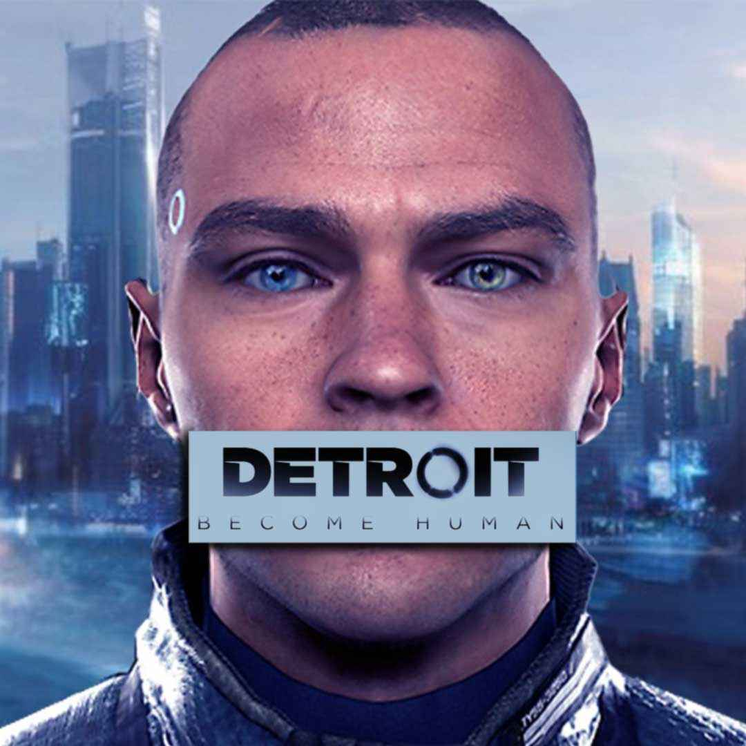 detroit become human miglior azione avventura story driven playstation 4