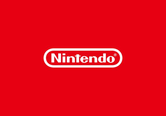 Gli autori di ROM sborseranno 12 milioni a Nintendo