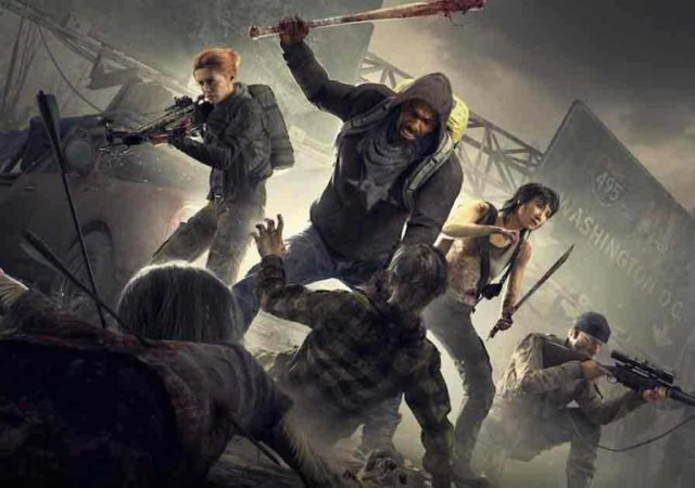 overkill's-the-walking-dead-recensione