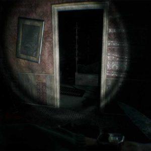 Paranoid screenshot annuncio 2