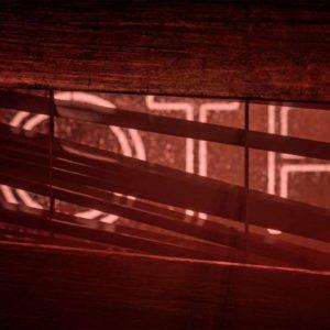 Paranoid screenshot annuncio 8