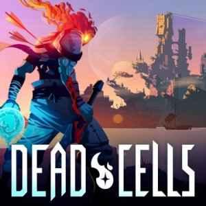 Dead Cells uno dei migliori metroidvania del 2018