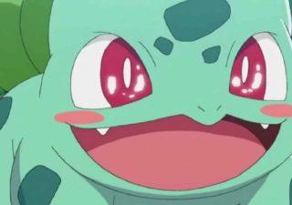 guida pokemon let's go