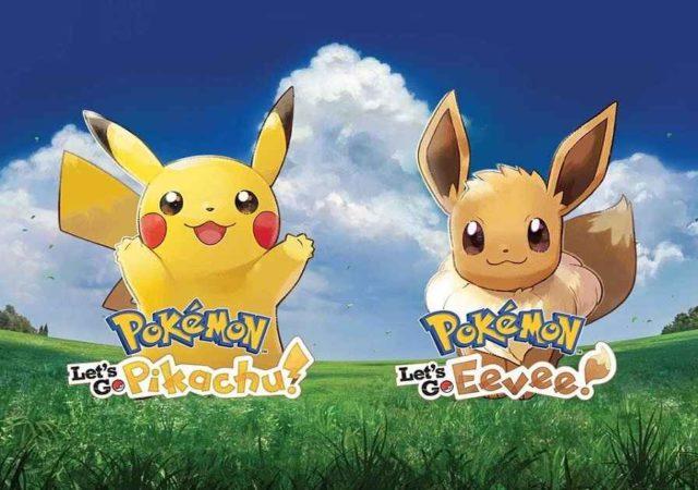 pokemon let's go guida per trovare le pietre lunari