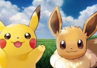 pokemon let's go guida per sbloccare le tecniche segrete
