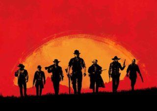 guida completa a Red Dead Online con trucchi e consigli