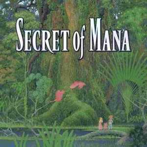 miglior rpg remake secret of mana