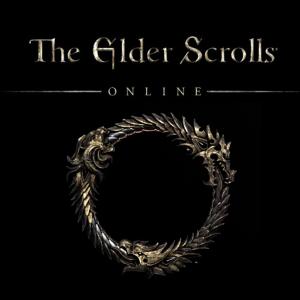 the elder scrolls online miglior rpg online