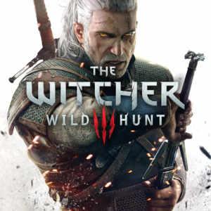 miglior rpg open world the witcher 3 wild hunt