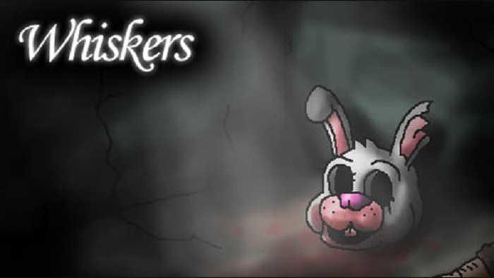 whiskers, punta e clicca indie gratuito per pc