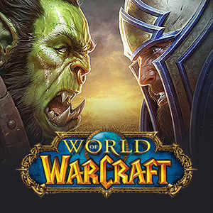 miglior rpg online world of warcraft