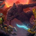 WoW | Facciamo il punto sul futuro di Battle for Azeroth