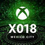 Microsoft x018 cover