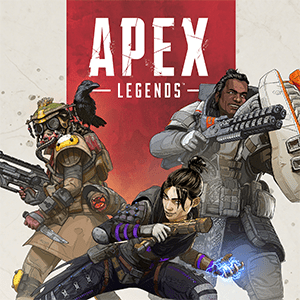 Miglior battle royale 2019 Apex Legends