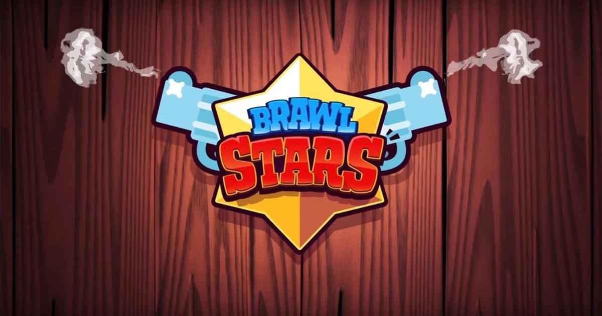 Brawl Stars Guida completa alle gemme