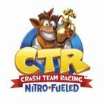 Crash-Nitro-Fueled-logo