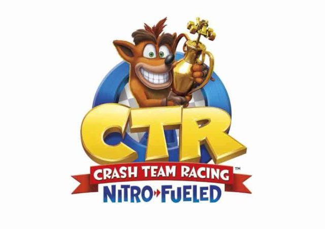 Crash-Nitro-Fueled-logo