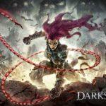 I collegamenti tra Darksiders 3 e la Bibbia