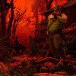 Jagged Alliance Rage è il nuovo capitolo dello storico franchise degli anni novanta