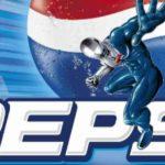Pepsiman-il-videogioco