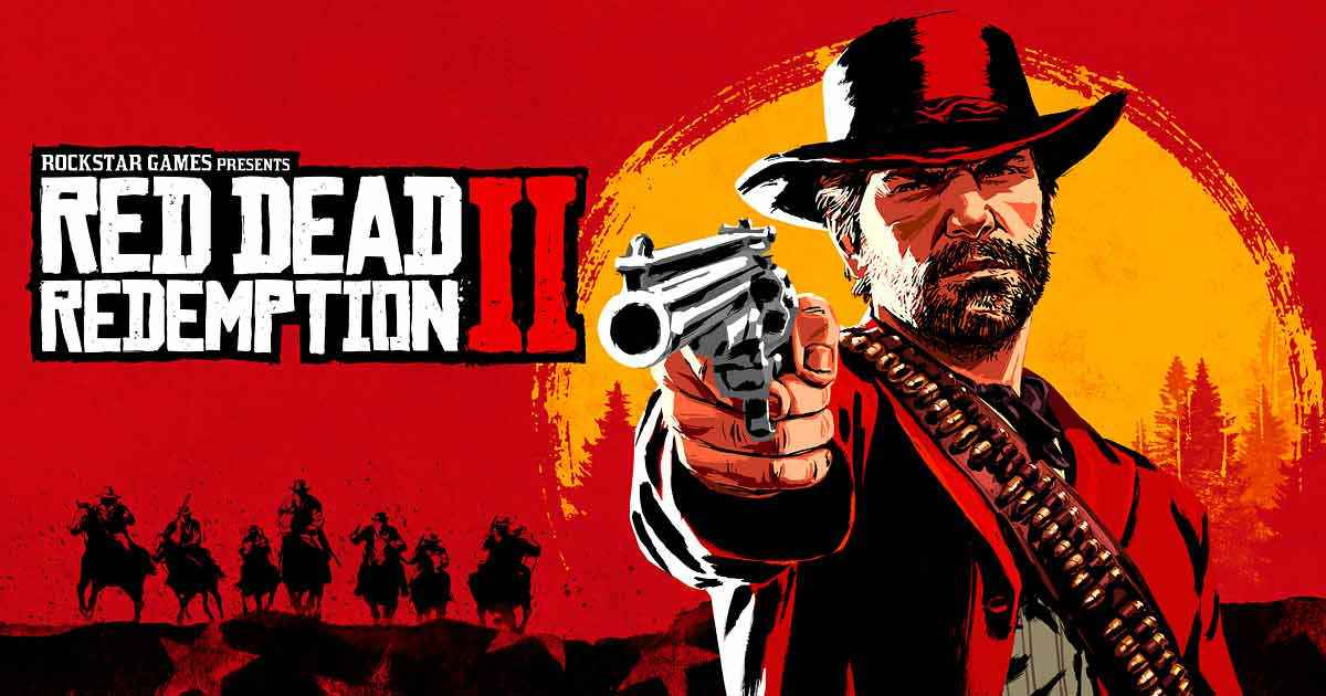 Red Dead Redemption 2 su nintendo Switch