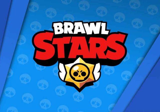 guida per principianti di brawl stars