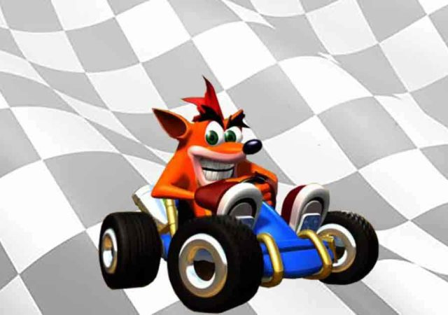 crash-team-racing-remake-in-arrivo
