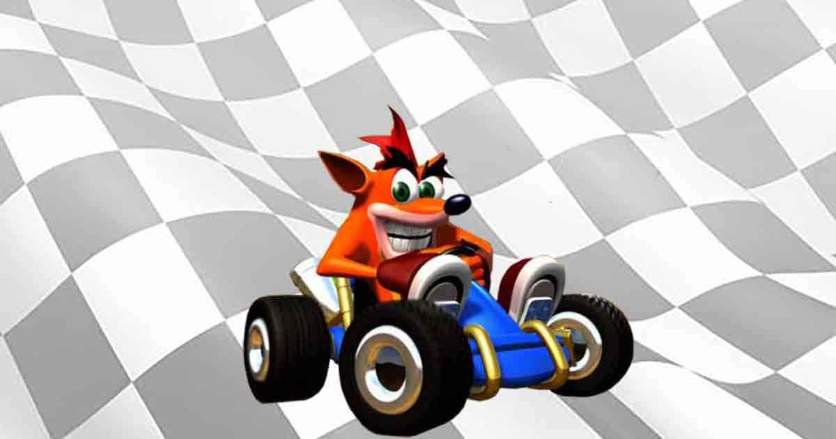 crash-team-racing-remake-in-arrivo