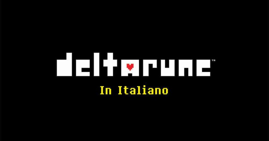 deltarune-in-italiano-facebook