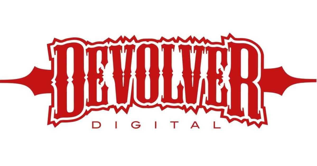 Logo di Devolder Digital
