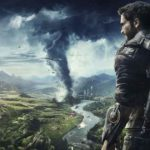 la recensione di Just Cause 4 per PS4