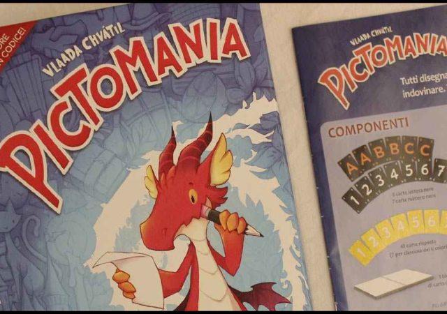 pictomania-recensione-di-player-it.jpg