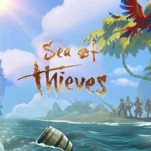 Grande simulatore di vista piratesca, Sea of Thieves si conferma come uno dei migliori giochi 2018 in esclusiva Xbox One e PC
