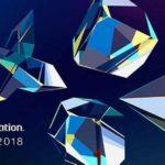 playstation awards 2018, tutti i vincitori