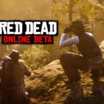 rockstar modificherà l'economia di red dead online