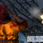 serious sam collection classificato dall'ESRB