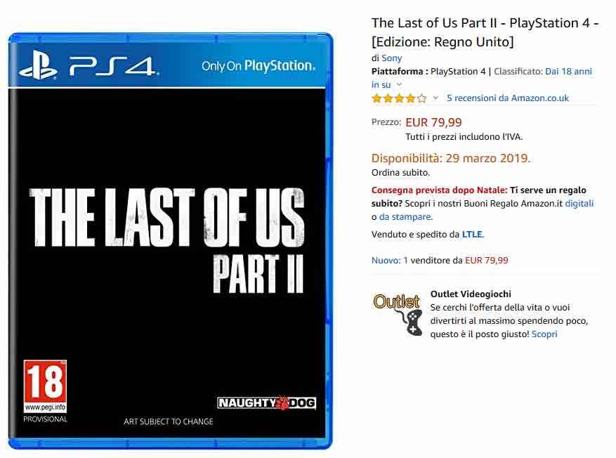 the-last-of-us-2-amazon-placeorder