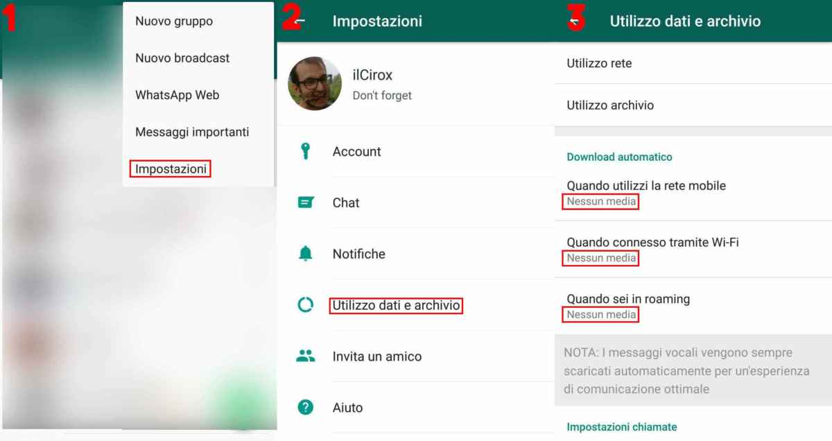 tutorial-come-disabilitare-il-download-automatico-da-watsapp